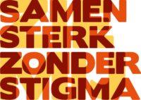 https://www.samensterkzonderstigma.nl/